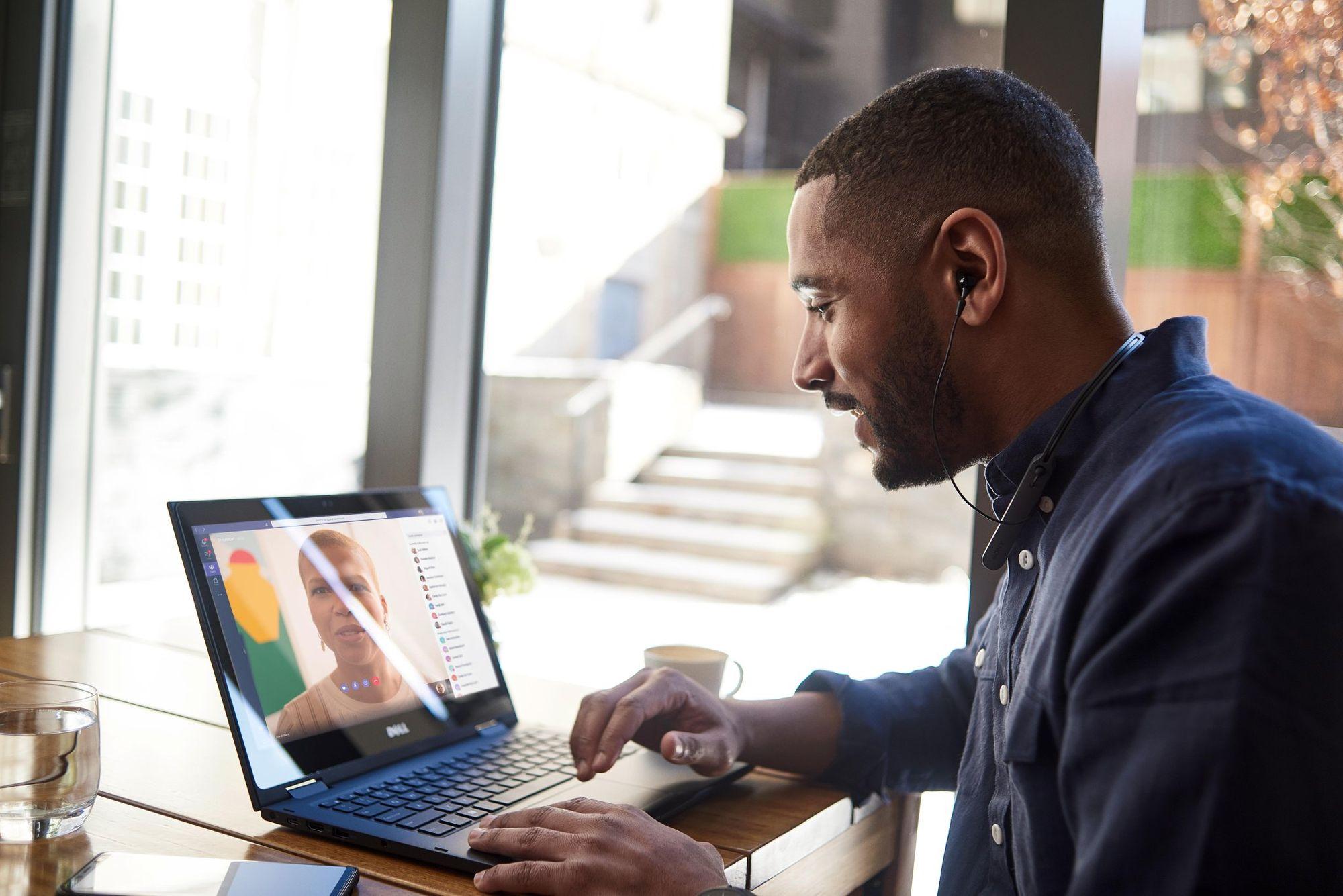 Microsoft Teams erfolgreich einsetzen im Home Office